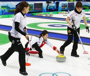 Curlingvancouver
