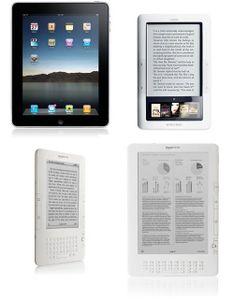 Ebook01