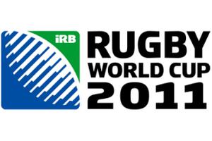 Rugbywc2011