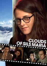 Cloudsofsilsmaria2