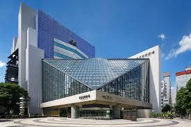 Tokyotheater